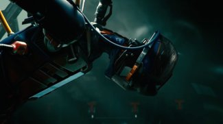 Unity & Unreal Engine: Neue Tech-Demos zeigen, wie die Zukunft der Videospiele aussieht