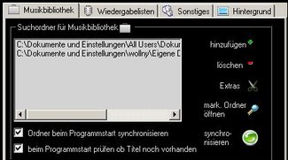 BlackMp3 Download
