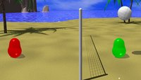 Blobby Volley Download