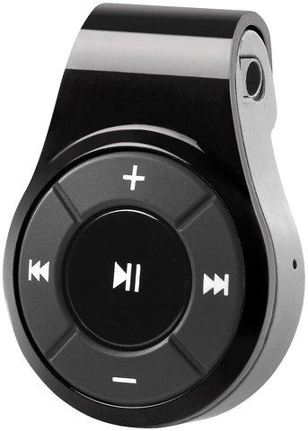 Bluetooth Adapter Empfänger Kopfhörer