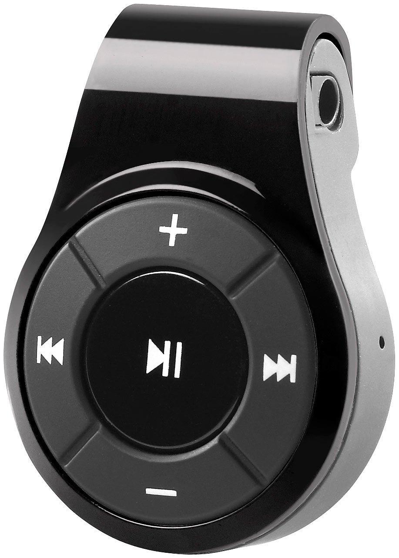 Bluetooth Adapter Kabel Kopfhörer über Funk Nutzen Giga