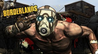 Borderlands-Film: Marvel-Produzenten genießen großes Vertrauen