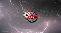 CHDK: Mit dem Canon-Hack mehr aus der Fotokamera holen