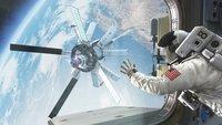 Call of Duty im Weltraum: Infinity Ward setzt wohl auf futuristisches Thema