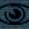 Geleakte NSA-Tools bedrohen alte Windows-Rechner –aber keine Macs