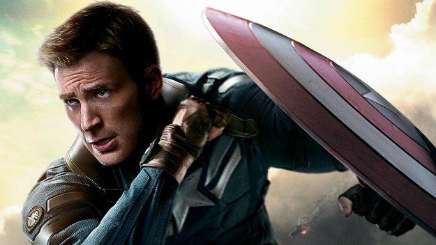 Captain America 3: Diese drei Superhelden könnten im Civil War sterben (Achtung: Spoiler)