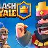 Clash Royale: Spielstand übertragen, löschen und zurücksetzen – so geht's