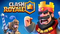 Clash Royale: Update Mai 2016 als Download verfügbar