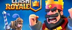Clash Royale Hacks & Mods: Nicht alles ist unendlich Gold was auf Google glänzt
