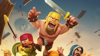 Clash-of-Clans-Hack: Cheats für Gems und...