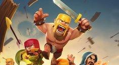 Clash-of-Clans-Hack: Cheats für Gems und Gold kostenlos – geht das wirklich?