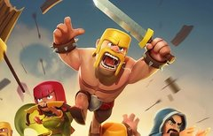 Clash-of-Clans-Hack: Cheats...