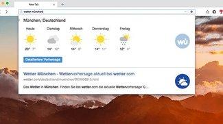 Cliqz: Neuer Internet-Browser - Features in der Übersicht