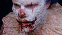 Vom Clown besessen: Heftiger Trailer & fieser Clip lehren euch das Fürchten!
