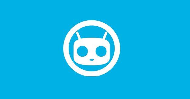 CyanogenMod 13 wird alltagstauglich: Release-Versionen kommen heute