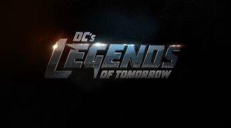 Legends of Tomorrow Staffel 2: Trailer & Infos zur nächsten Season