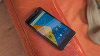Wileyfox Swift im Test: Cyanogen-Smartphone für 170 Euro