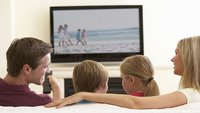 DVI oder HDMI: Wichtigste Unterschiede im Überblick