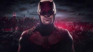 Daredevil: Seht hier den epischsten Kampf aus Staffel 2 im Video
