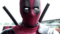 Gar nicht mal so gut: Diese Schwächen haben wir bei Deadpool übersehen