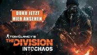 The Division: Into Chaos ist eine spannende Dokumentation über das Überleben inmitten einer Pandemie