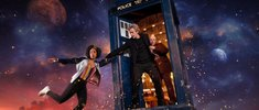 Doctor Who Staffel 10 – heute Finale & Weihnachtsspecial (DE) im TV – Episodenguide, Stream & Infos