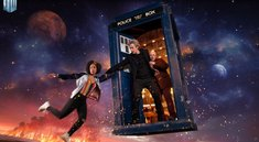 Doctor Who Staffel 10: Episodenguide, Stream & Infos
