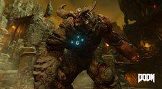 Doom Open Beta: Negative Steam-Bewertungen stapeln sich, PS4-Version hingegen mit voller Punktzahl