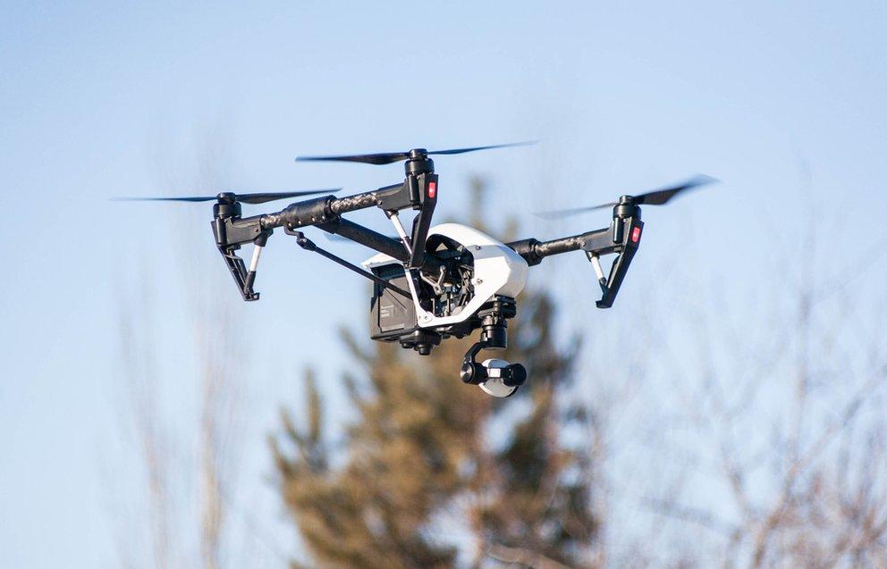 Drohne Auf Rechnung Bestellen : drohne quadrocopter kaufen darauf m sst ihr achten giga ~ Themetempest.com Abrechnung