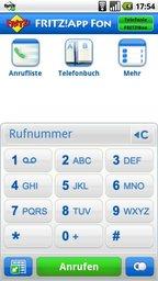 FRITZ!App Fon 01