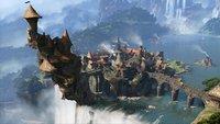 Fable Legends Beta: Bleibt vorerst spielbar, Gold-Käufe werden erstattet