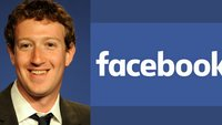 Facebook schenkt jedem britischen Mitarbeiter fast 1 Million Euro