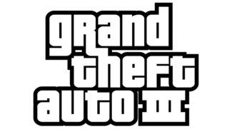 GTA 3: Ausstellung Game On gibt geheime Einblicke in die Spielentwicklung