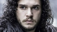 Kit Harington spricht über Jon Snows Zukunft in Game of Thrones (Mega-Spoiler)