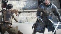 Game of Thrones: Diese legendär brutale Szene hätte noch härter werden sollen!