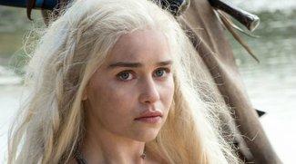Brisante Fan-Theorien: Das passiert in Game of Thrones Staffel 6! (Achtung: Spoiler)
