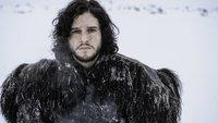 Game of Thrones in zehn Minuten: Seht hier den Video-Recap zu Season 1-5