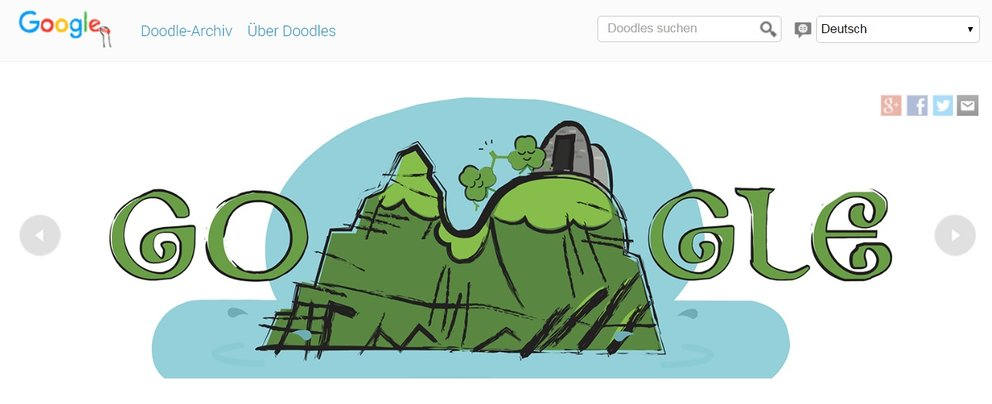 Google_Doodle_St._Patricks_Day_Screenshot