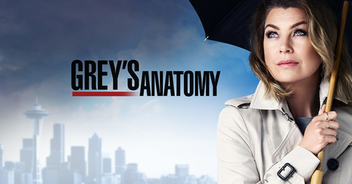 Greys Anatomy Staffel 12 Bs To