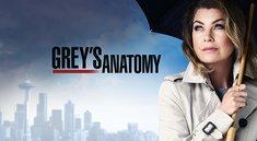 Grey's Anatomy Staffel 13: Termin der Deutschland-Ausstrahlung
