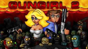 GunGirl 2 Download