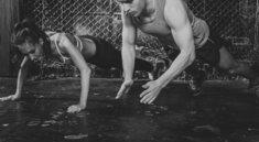 HIIT – Was ist ein HIIT-Training?