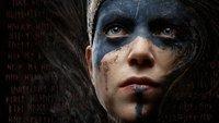 Hellblade: Seht euch den neuen Trailer zum mythischen Spiel an