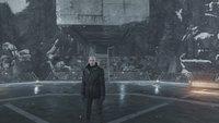 Hitman: Marrakesch-Episode erscheint Ende Mai
