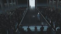 Hitman: Erstes Elusive Target im Trailer