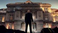 DirectX-12-Spiele: Alle Spiele und Exklusiv-Titel für Steam, Windows und Co.