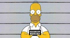 Making A Murderer in Springfield: Seht Homer Simpson als Steven Avery im Video