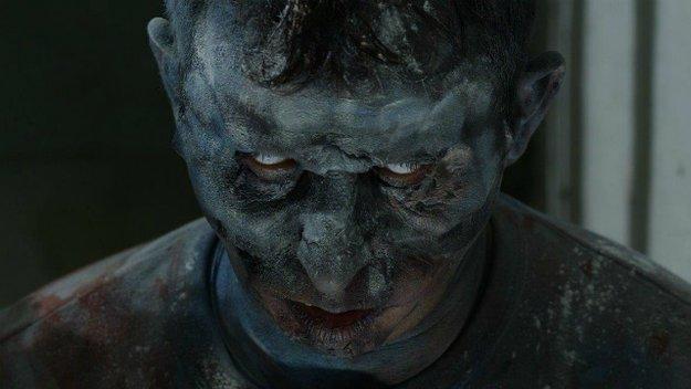 Virus: Extreme Contamination: Heftiger Trailer zum Horror-Schocker geht an die Nieren!