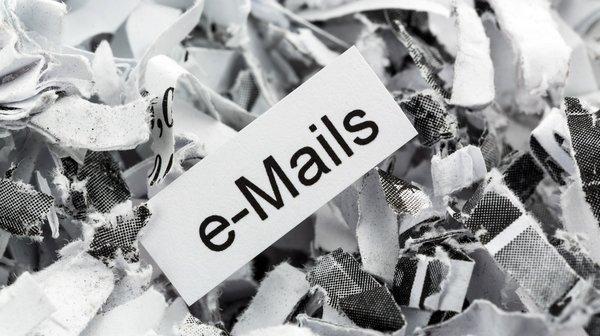 Hotmail Konto Anmelden