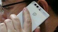 Bestätigt: Huawei P9 besitzt Dual-Kamera von Leica